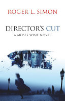 Director s Cut