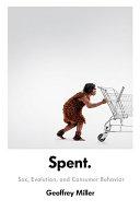 Spent