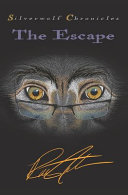 Pdf Silverwolf Chronicles: The Escape