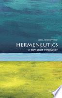 Psychoanalysis A Very Short Introduction [Pdf/ePub] eBook