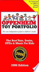 Oppenheim Toy Portfolio, 2006