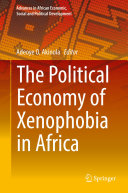 The Political Economy of Xenophobia in Africa Pdf/ePub eBook