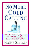 No More Cold Calling(TM)
