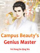 Campus Beauty s Genius Master
