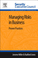 Managing Risks in Business