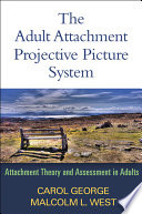 The Adult Attachment Projective Picture System