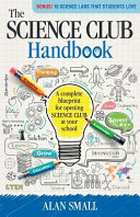 The Science Club Handbook