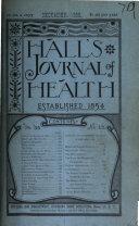 Hall s Journal of Health