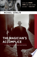 The Magician s Accomplice
