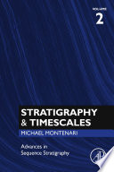 Advances In Sequence Stratigraphy