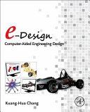 e Design Book