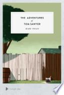 The Adventures of Tom Sawyer image