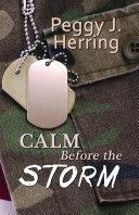 Calm Before the Storm Pdf/ePub eBook