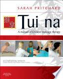 Tui Na   E Book
