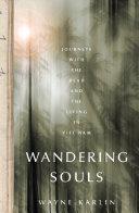Wandering Souls