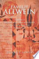Familie Allwein