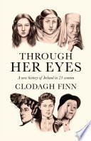 Through Her Eyes Book PDF