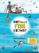 Why Don t Fish Drown