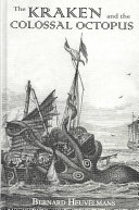 The Kraken and the Colossal Octopus
