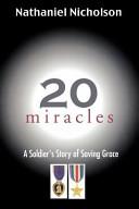 20 Miracles