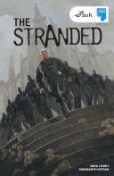 STRANDED, Issue 2