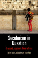 Secularism in Question