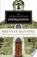 El Evangelio de Los Andrajosos Book PDF