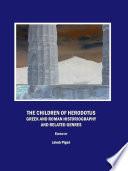 The Children of Herodotus