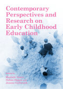 Contemporary Perspectives and Research on Early Childhood Education