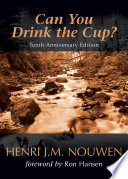 Read Online Can You Drink the Cup? For Free