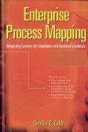 Enterprise Process Mapping