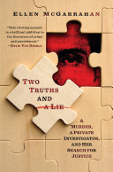 Two Truths and a Lie Pdf