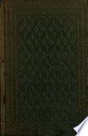 The Fruits And Fruit Trees Of America Fourteenth Edition