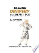 Drawing Drapery from Head to Toe Book