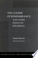 Remembrance Pdf [Pdf/ePub] eBook