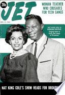 12 jan 1961