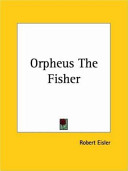 Orpheus - The Fisher