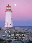 The Woodworker s Handbook