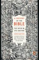 A History of the Bible Pdf/ePub eBook