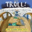 It's the Troll