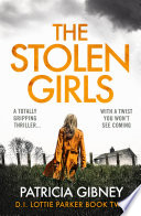The Stolen Girls image