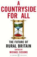 A Countryside For All [Pdf/ePub] eBook
