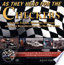 As They Head for the Checkers