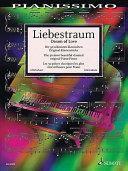 Liebestraum/ Dream of Love/ Reve d'amour