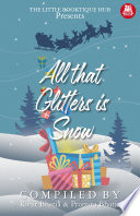All That Glitters is Snow