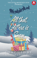 Pdf All That Glitters is Snow Telecharger