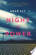 Night of Power