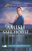 Pdf Amish Safe House Telecharger