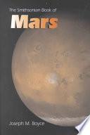 SMITHSONIAN BK MARS