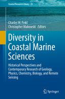 Diversity in Coastal Marine Sciences Pdf/ePub eBook